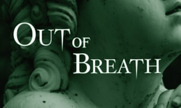 "Book Review: ""Out of Breath"" by Blair Richmond"