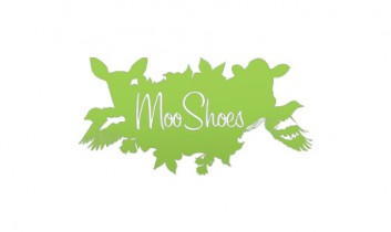 Your Chance to Win a $100 Gift Certificate to MooShoes!