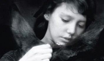 "Film Analysis: ""The Turin Horse"" and ""Au Hasard Balthazar"""