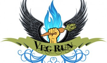 VegRun, Tell Me How it's Done!