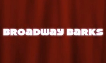 Our Hen House Covers Broadway Barks
