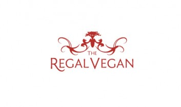 The Regal Vegan Talks to Our Hen House