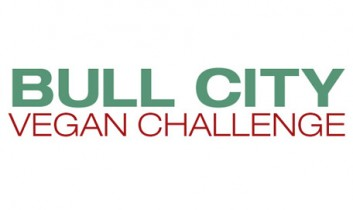 Bull City Vegan Challenge