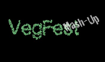 "Video: ""VegFest Mash-Up"""