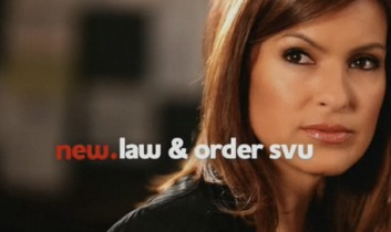Law and Order SVU Goes Inside the Slaughterhouse