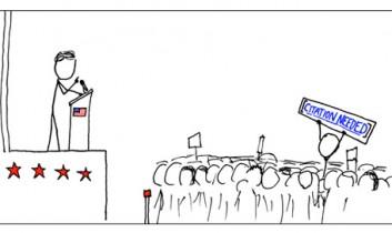 Wiki Activism