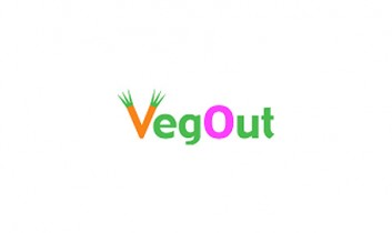LGBT Vegans Unite