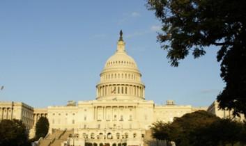 Changemaking Tip: Citizen Lobbying (with Patrick Kwan)