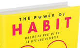 "Book Review: ""The Power of Habit"" – From an Animal Advocate's Perspective"