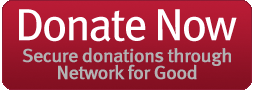 ohh-newsletter-donate-button