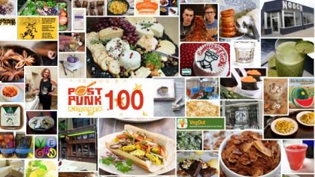 PPK Top 100 2012 1