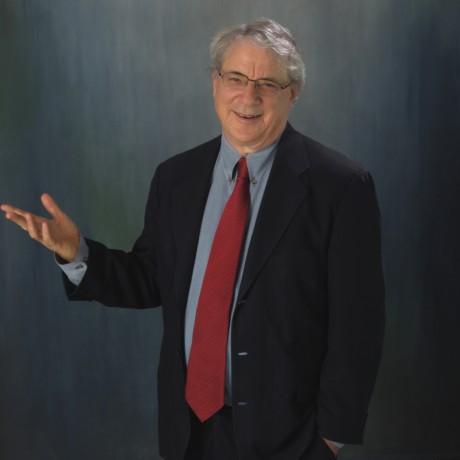 Steven M. Wise