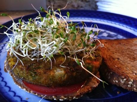 sproutssandwich2