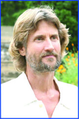 Dr. Will Tuttle (Photo via WorldPeaceDiet.org)