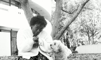 """""""My Dog is My Home"""" Focuses on Bond Between Homeless Individuals and Their Companion Animals"""