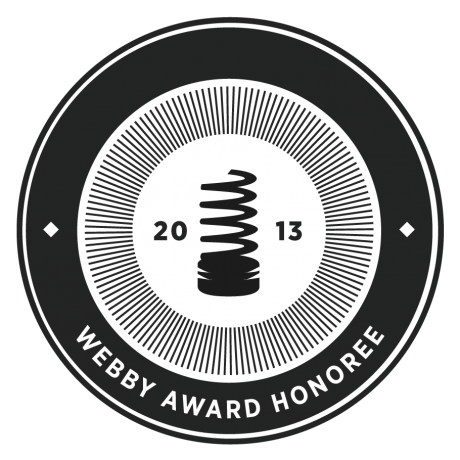 17honoree_site_bug_lrg-460x460