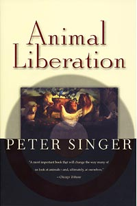 AnimalLiberation
