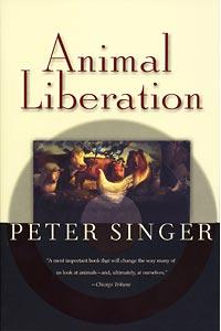 AnimalLiberation