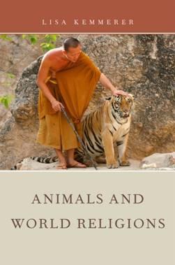 AnimalsAndReligions