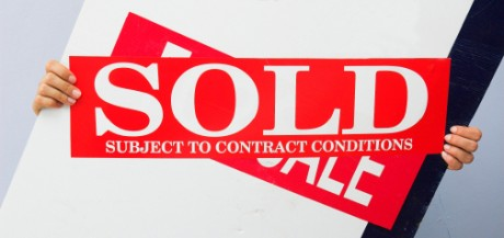 Contract agreed