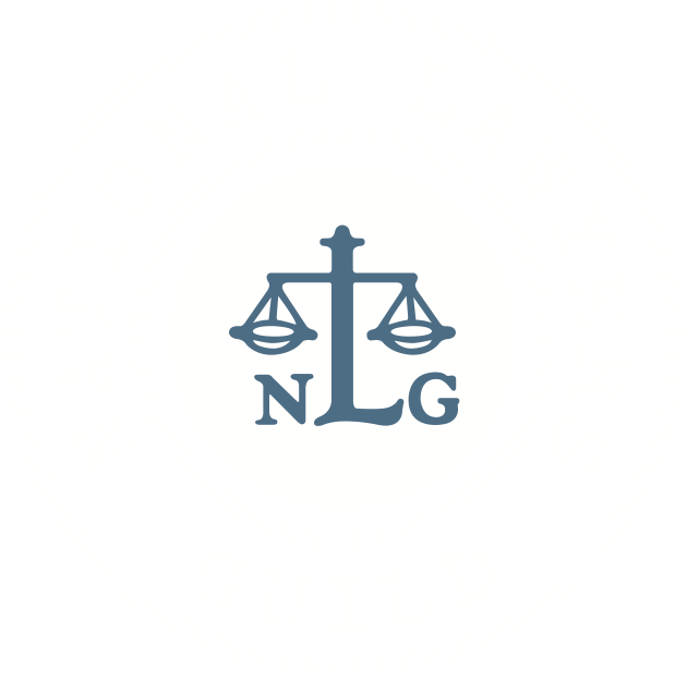 Listen Up Lawyers The National Lawyers Guild Has An Animal Rights