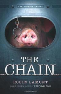 chain-robin-lamont-paperback-cover-art