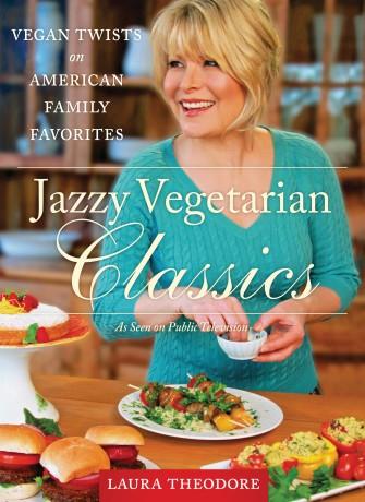 JazzyVegetarianClassics_FrontCover_RGB