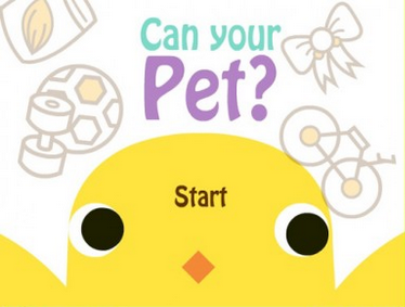 can-your-pet