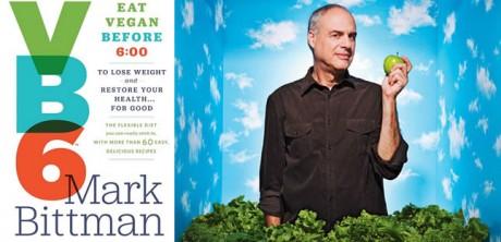 vegan-before-6