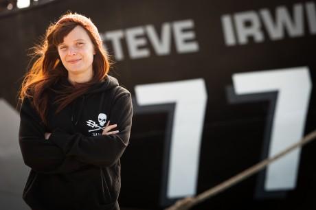131206-TW-SI-Crew-Eliza-Muirhead-0450450633