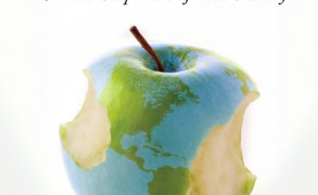 """Book Review: """"Full Planet, Empty Plates: The New Geopolitics of Food Scarcity"""" by Lester R. Brown"""