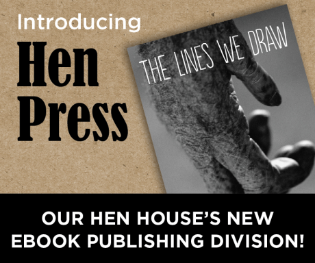 Hen Press banner ad FINAL