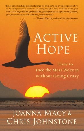 active_hope_joanna_macy_chris_johnstone_book_cover