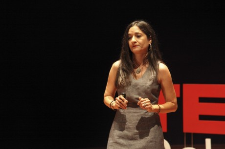headshot_TEDx-TE