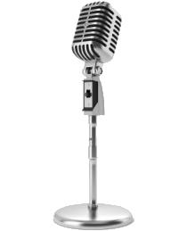 mic-transparent