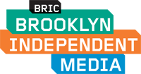 Brooklyn-Independent-Media-Logo_web