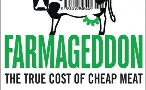 My Thoughts On Farmageddon