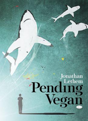 Pending_Vegan