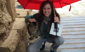 Why Are Israelis Doing More for Animals?