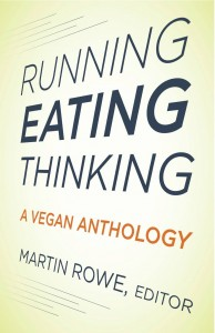 Running-Eating-Thinking-cover-194x300