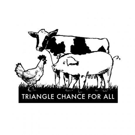 TCA logo med
