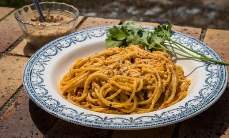 spaghettipic