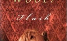 "The ""Flush"" of Love"