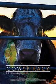 Flock Doc: The Power of the Documentary (Plus a Giveaway of Tickets to the Premiere of Cowspiracy!)