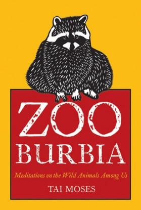 zooburbia-279x415