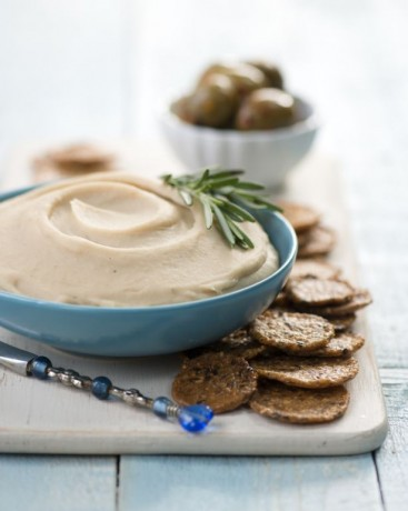 White Bean & Rosemary Dip_1
