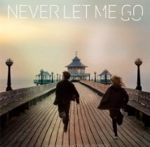 "Film Analysis: ""Never Let Me Go"""