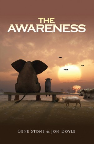 the-awareness-cover