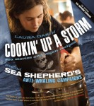 "Recipe from ""Cookin' up a Storm"" by Laura Dakin (Giveaway for the Flock, Too!)"