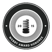 Webby_H_BW-2015